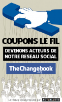 Thechangebook (officiel)