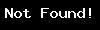 barricade10mai68