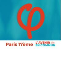 France Insoumise Paris 17ème