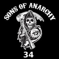 Sons of Anarchy 34